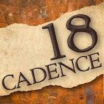18cadence150