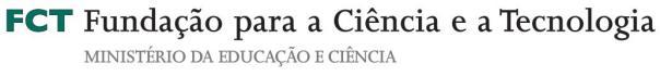 fct_logotipo