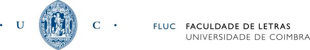 fluc_rgb