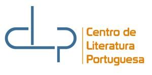 logo_clp