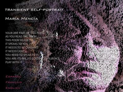 selfportrait_webfinal